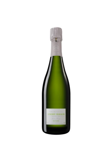 Andre Roger Extra Brut Nature Champagne (art.11043701)